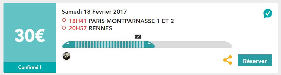 TGV Pop 2
