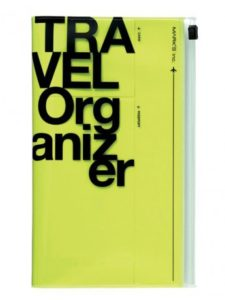 travel-organizer-neon-yellow-travel-kit