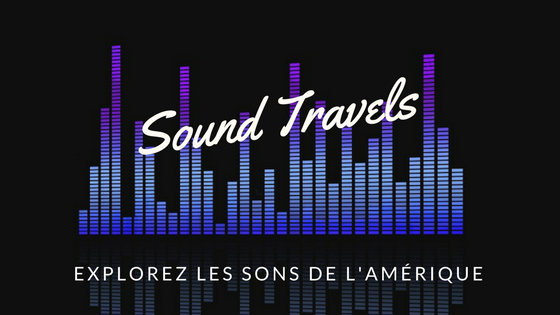 sound-travels