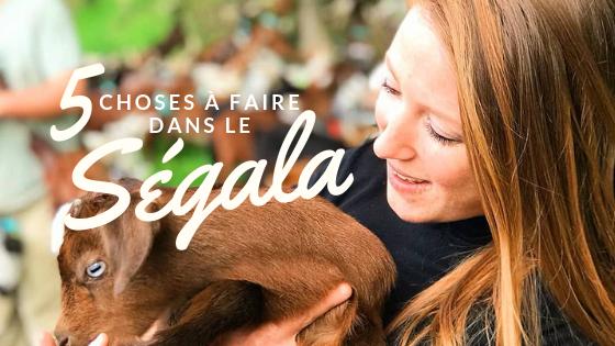 5 choses à faire dans le Ségala